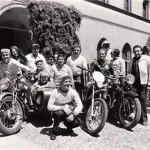 Curti, Bolondi, Soresina e altri soci