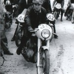 Raul Mondini