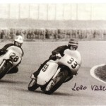 Vasco Loro e Campanelli